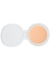 Valmont Perfection Powder Cream - Refill Fair Porcelaine 10 g Kompaktpuder