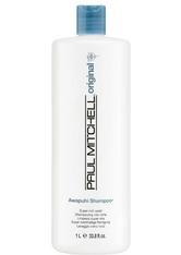 Paul Mitchell Haarpflege Original Awapuhi Shampoo 1000 ml