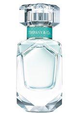 TIFFANY & CO. - Tiffany & Co. Tiffany Eau de Parfum - PARFUM