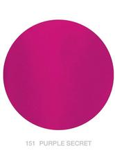 Alessandro Make-up Striplac Colour Explosion Striplac Nail Polish Nr. 151 Love Secret 8 ml