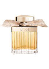 CHLOÉ - Chloé Absolu de Parfum Eau de Parfum - PARFUM