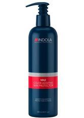 Indola NN2 Color Additive Skin Protector Hautschutz 250 ml Haarlotion