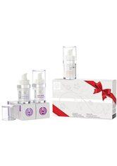 DR. NIEDERMAIER - Dr. Niedermaier Regulat Beauty Anti-Aging Geschenkset Pflegeset - PFLEGESETS