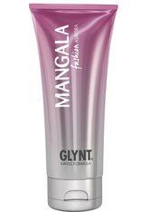 GLYNT - GLYNT MANGALA Fashion - Aurora, 200 ml - TÖNUNG