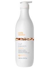milk_shake curl passion shampoo 1000 ml