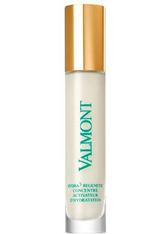 VALMONT - Valmont Hydra 3 Regenetic Concentrate - SERUM