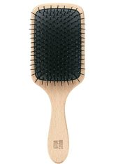 MARLIES MÖLLER - Marlies Möller Hair & Scalp Massage Brush - HAARBÜRSTEN, KÄMME & SCHEREN