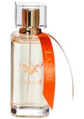LANOÉ - LANOÉ Jasmin d'Orange Eau de Parfum Spray - PARFUM