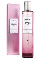 GOLDWELL - Goldwell Kerasilk Color Beautifying Hair Perfume - HAARFARBE
