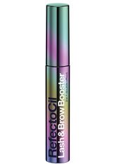 RefectoCil Lash & Brow Booster 2 in 1 -  6 ml - REFECTOCIL