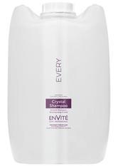 dusy professional Envité Crystal Shampoo 10 Liter