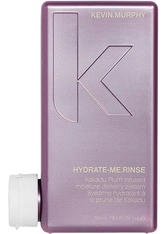 KEVIN.MURPHY - Kevin Murphy Hydrate-Me Rinse -  250 ml - CONDITIONER & KUR
