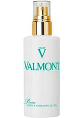 Valmont Ritual Feuchtigkeit Priming with a Hydrating Fluid Spray 150 ml