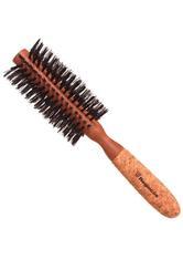 REGINCOS - Regincós Rundbürste Profi-Haarbürste mit Handgriff aus Kork 12-reihig 55 mm 20729 - Haarbürsten, Kämme & Scheren
