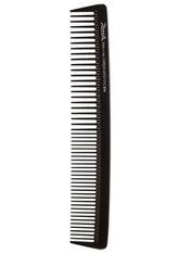 Jäneke Carbon Kamm 55814 Haarschneidekamm 8'' (20,5 cm)