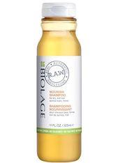 BIOLAGE - Biolage R.A.W. Nourish Shampoo 325ml - SHAMPOO
