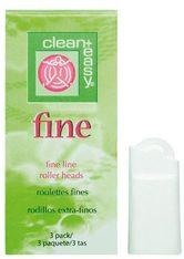 Clean+Easy Rollaufsatz fine line - CLEAN+EASY