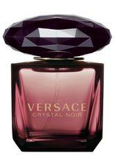Versace Crystal Noir Eau de Toilette - VERSACE