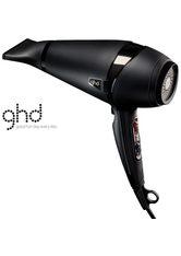 ghd air® Haartrockner - GHD