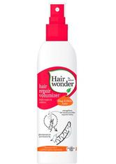 HAIRWONDER - Hairwonder Hair Repair Volumizer 150 ml - Haarserum