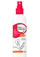 Hairwonder Hair Repair Volumizer 150 ml