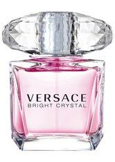 Versace Bright Crystal Eau de Toilette - VERSACE