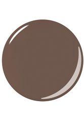 LCN - LCN Colour Gel - Attractive Nude, Inhalt 5 ml - GEL & STRIPLACK