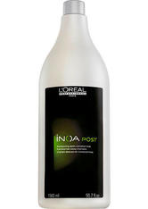 L'Oreal Professionnel Haarfarben & Tönungen Inoa INOA Post-Shampoo ohne Pumpspender 1500 ml