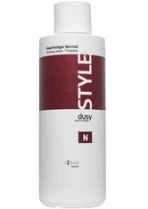 Dusy Professional Haarfestiger N 1L Haarlack