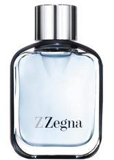 ERMENEGILDO ZEGNA - Ermenegildo Zegna Z Zegna Eau de Toilette -  50 ml - PARFUM