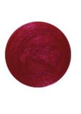 TROSANI - Trosani ZipLac Peel-Off UV/LED Nail Polish - Classic Red (25), 6 ml - GEL & STRIPLACK