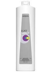L'ORÉAL PARIS - L'ORÉAL Luo Color Revelador -  1000 ml - TÖNUNG