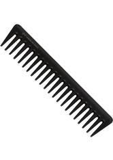 ghd Carbon Detangling Comb