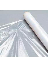 WELLA Wrap Foil Folie zum Färben 75 m