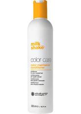 MILK_SHAKE - milk_shake Color Care Color Maintainer Conditioner -  300 ml - CONDITIONER & KUR