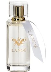 LANOÉ - LANOÉ WHITE Eau de Parfum Spray - PARFUM