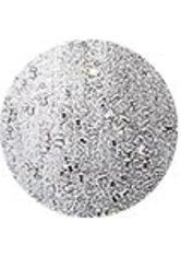 Trosani Color Gel Metallic Silver 5 ml