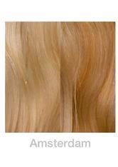 Balmain Hairdress Echthaarteil Amsterdam