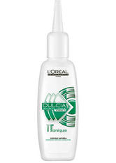 L'ORÉAL PARIS - L'Oreal Professionnel Haarpflege Umformung Dulcia Advanced Tonique 1 für normales Haar 12 x 75 ml - LOCKENSTAB & LOCKENWICKLER