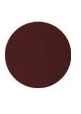 Trosani Get the Look Colour Gel In The Dark (24), 5 ml