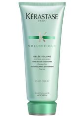KÉRASTASE - Kérastase Volumifique Gelée Volume - CONDITIONER & KUR