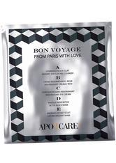 APOT.CARE - APOT.CARE Travel Kit Bon Voyage - CLEANSING