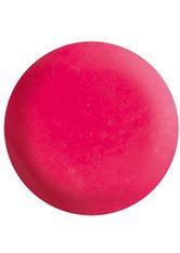 LCN - LCN Colour Gel - Some Like It Hot, Inhalt 5 ml - GEL & STRIPLACK