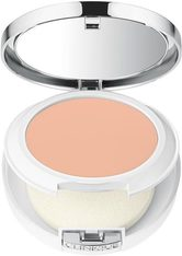 Clinique Beyond Perfecting 2-in-1 Powder Foundation & Concealer 14.5g 02 Alabaster (Very Fair, Neutral) - CLINIQUE