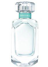 TIFFANY & CO. - Tiffany & Co. Tiffany Eau de Parfum 75 ml - PARFUM