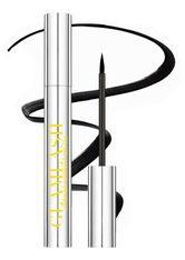 APOT.CARE - APOT.CARE Glamlash The Lash Enhancing Eyeliner - EYELINER
