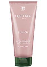 RENÉ FURTERER - René Furterer Lumicia Glanz-Shampoo - SHAMPOO
