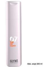 GLYNT - GLYNT SUN Care Shampoo 7 -  1 Liter - HAARSCHUTZ
