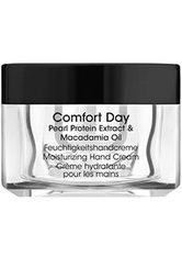 ALESSANDRO - alessandro Hand!SPA Hydrating Comfort Day -  50 ml - NAGELPFLEGE