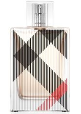 BURBERRY - BURBERRY BRIT FOR HER Eau de Parfum -  50 ml - PARFUM
